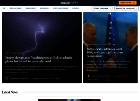 breakingisraelnews.com