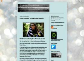 breakingmorewaves.blogspot.co.uk
