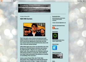 breakingmorewaves.blogspot.sg