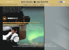 breakingnews.michaeljackson.com