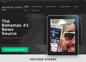 breakingnews242.com