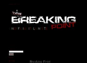 breakingpointitalia.altervista.org