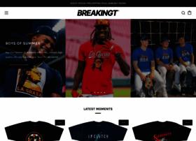 breakingt.com