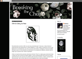 breakingthechains-nemesis.blogspot.com