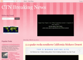 breakingthenewstoday.blogspot.com.tr