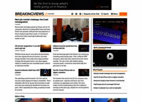 breakingviews.com