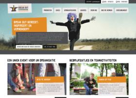 breakout-verwondering.nl