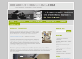 breakoutcounseling.com