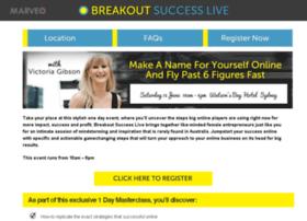breakoutsuccesslive.com