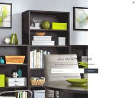 breakroom-furniture.nationalbusinessfurniture.com
