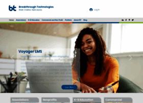 breaktech.com