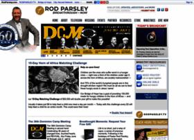 breakthrough.net