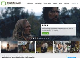 breakthroughfilms.com