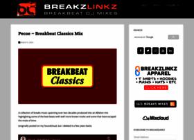 breakzlinkz.net