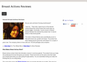 breast-actives-reviews.webs.com