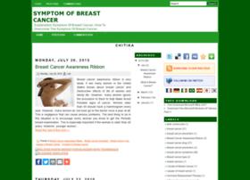 breast-cancer-symptoms-rudi.blogspot.com