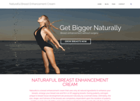breastactivesfind.com