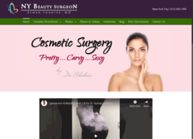 breastaugmentationdoc.com