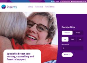 breastcancer.org.au