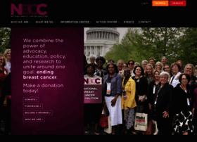 breastcancerdeadline2020.org