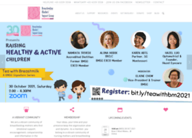 breastfeeding.org.sg