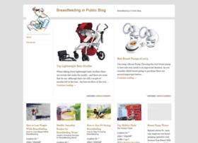 breastfeeding2013.wordpress.com