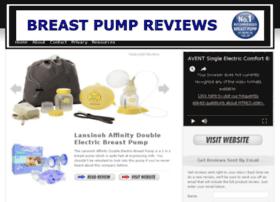 breastpump-reviews.co.uk