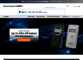 breathalyzersusa.com