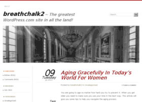 breathchalk2.wordpress.com