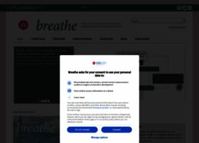 breathe.ersjournals.com