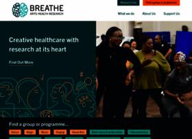 breatheahr.org