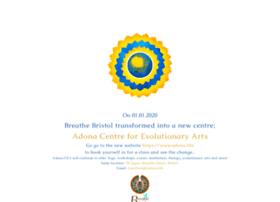 breathebristol.co.uk