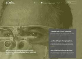 breathefreely.com