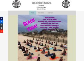 breathelifesangha.com