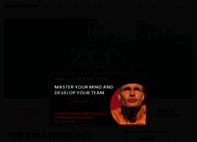 breatheology.com