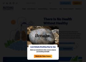 breathingcenter.com