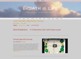 breathislife.com