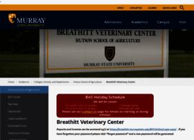 breathitt.murraystate.edu