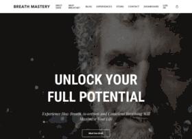 breathmastery.com