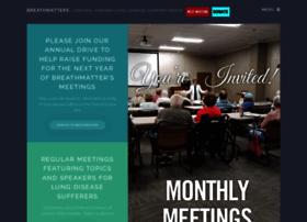 breathmatters.org
