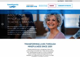breathworks-mindfulness.org.uk