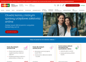 brebank.pl