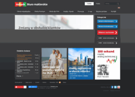 brebrokers.com.pl