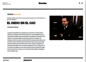 brecha.com.uy