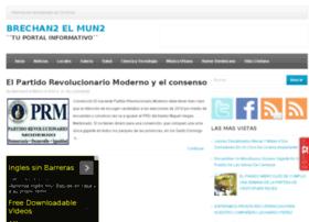 brechandoelmundo.net
