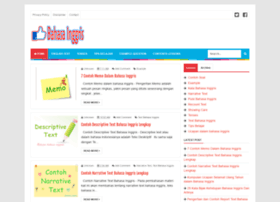 brechonana.blogspot.com