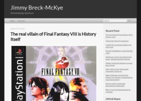 breck-mckye.com