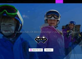 breckenridge.blacktieskis.com