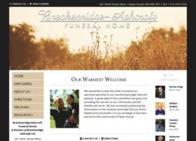breckenridgeashcroft.com