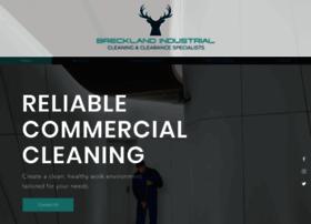 brecklandindustrial.co.uk